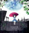 EVERLASTING /L'Arc〜en〜Ciel afb