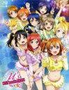 【中古】 ラブライブ! μ's→NEXT LoveLive! 2014~ENDLESS PARADE~(Blu-ray Disc) /μ's(ラブライブ!シリーズ 【中古】afb