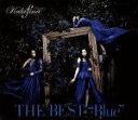 """【中古】 THE BEST""""Blue""""(初回生産限定盤)(Blu..."""