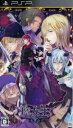【中古】 魔女王 /PSP 【中古】afb