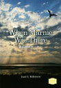 【中古】 思い出のマーニー When Marnie Was ...