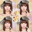 【中古】 マンマミーア!(初回限定盤A)(DVD付) /KARA 【中古】afb
