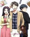 【中古】 月刊少女野崎くん 第5巻(Blu−ray Disc...