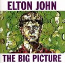エルトン・ジョン販売会社/発売会社:ユニバーサルミュージック(ユニバーサルミュージック)発売年月日:1998/03/25JAN:4988011357596ビリー・ジョエルとの来日公演も好評だったエルトン・ジョン。それを記念して昨年発表の最新アルバムにCD−EXTRA部分を追加して完全限定発売。(6)(8)の2曲のビデオ・クリップが楽しめる。とはいえ,あくまでコア・ファン向けの1枚ではある。
