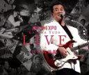 【中古】 若大将EXPO〜夢に向かって いま〜加山雄三 LIVE in 日本武道館(DVD付) /加山雄三 【中古】afb