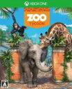【中古】 Zoo Tycoon /XboxOne 【中古】afb