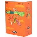 【中古】 まんが日本昔ばなし DVD−BOX 第1集 /キッズバラエティ 【中古】afb
