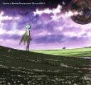 【中古】 交響詩篇エウレカセブン BOX2(Blu−ray Disc) /BONES(原作),三瓶由...