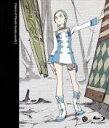 【中古】 交響詩篇エウレカセブン 2(Blu−ray Dis...