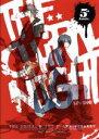 ショッピングアニバーサリー2010 【中古】 THE CHiRAL NIGHT 5th ANNIVERSARY 2010.10.31 at JCB HALL /アニメ 【中古】afb