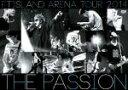【中古】 Arena Tour 2014 -The Passion- /FTISLAND 【中古】afb