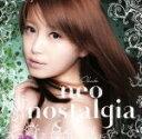 【中古】 Neo Nostalgia(DVD付) /岡部磨知 【中古】afb
