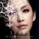 【中古】 TEARS(ALL SINGLES BEST) /...