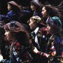 【中古】 希望的リフレイン(Type−C)(DVD付) /AKB48 【中古】afb