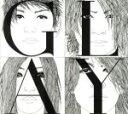 【中古】 MUSIC LIFE(豪華盤) /GLAY 【中古】afb