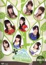【中古】 ハロー!SATOYAMAライフ Vol.1 /ハロー!