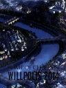【中古】 BUMP OF CHICKEN WILLPOLIS 2014(初回限定版) /BUMP OF CHICKEN 【中古】afb
