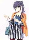 【中古】 SHIROBAKO 第5巻(初回限定版)(Blu−...
