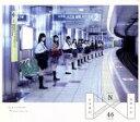 【中古】 透明な色(Type−A)(DVD付) /乃木坂46...