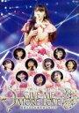 【中古】 モーニング娘。'14 コンサートツアー2014秋