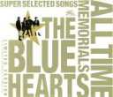 【中古】 THE BLUE HEARTS 30th ANNI...