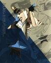 【中古】 ジョジョの奇妙な冒険スターダストクルセイダース エジプト編 Vol.1(初回限定版)(Blu−ray Disc) /荒木飛呂彦(原作),小野大輔(空条承 【中古】afb