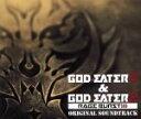 【中古】 GOD EATER 2&GOD EATER 2 R...