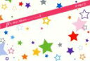 【中古】 ラブライブ!:μ's Best Album Best Live! Collection II(超豪華限定盤) /μ's(ラブライブ!) 【中古】afb