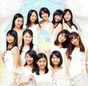 Idol - 【中古】 少女X /X21 【中古】afb