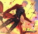 【中古】 Fateシリーズ:Brave Shine(期間生産限定アニメ盤)(DVD付) /Aimer 【中古】afb