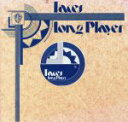 CD, DVD, 乐器 - 【中古】 【輸入盤】ロング・プレイアー /フェイセズ 【中古】afb