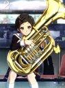 【中古】 響け!ユーフォニアム 2(Blu−ray Disc...