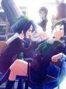 【中古】 響け!ユーフォニアム 4(Blu−ray Disc...