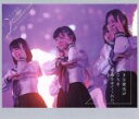 【中古】 乃木坂46 2nd YEAR BIRTHDAY LIVE 2014.2.22 YOKOHAMA ARENA(Blu-ray Disc) /乃木坂46 【中古】afb