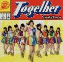 其它 - 【中古】 Together(イベント会場・mu−moショップ限定) /Cheeky Parade 【中古】afb