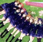 【中古】 劇場版『ラブライブ!The School Idol Movie』オリジナルサウンドトラック Notes of School Idol Days 〜Cu 【中古】afb