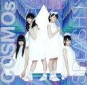 Other - 【中古】 COSMOsSPLASH Type−D /ミライスカート 【中古】afb