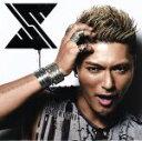 【中古】 Don't Stop the Music(DVD付) /EXILE SHOKICHI 【中古】afb