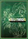 【中古】 テイルズ オブ ファンタジア20thアニバーサリーサウンドBOX /(ゲーム・ミュージック) 【中古】afb