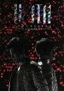 【中古】 東方神起 LIVE TOUR 2015 WITH(...