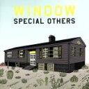 【中古】 WINDOW /SPECIAL OTHERS 【中古】afb