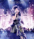 【中古】 Minori Chihara 10th Anniversary Live〜SANCTUARY〜Live(Blu−ray Disc) /茅原実里 【中古】afb