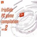 【中古】 fripSide PC gam...