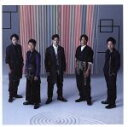 【中古】 Japonism(2CD) /嵐 【中古】afb