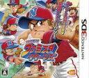 【中古】 プロ野球 ファミスタ リターンズ /ニンテンドー3DS 【中古】afb