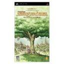【中古】 ポポロクロイス物語 ピエトロ王子の冒険 /PSP 【中古】afb