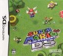 【中古】 スーパーマリオ64 DS /ニンテンドーDS 【中古】afb