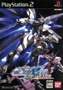 【中古】 機動戦士ガンダムSEED 連合VS.Z.A.F.T. /PS2 【中古】afb