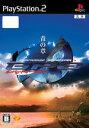 【中古】 ガンパレード・オーケストラ 青の章 /PS2 【中古】afb