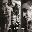 【中古】 Funky Galaxy(初回限定盤B) /Funky Galaxy 【中古】afb